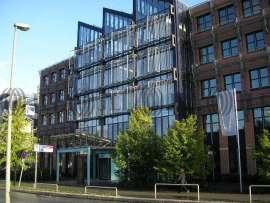 Buroimmobilie Miete Hamburg foto H0014 1