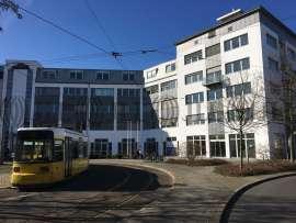 Buroimmobilie Miete Berlin foto B0558 1