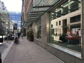 Einzelhandel Miete Hamburg foto E0533 1