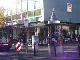 Hallen Miete Berlin foto B1063 1