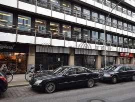Einzelhandel Miete Hamburg foto E0473 1