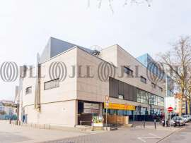 Einzelhandel Miete Offenbach am Main foto E0536 1
