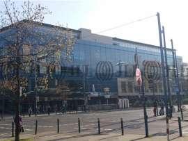 Einzelhandel Miete Offenbach am Main foto E0537 1