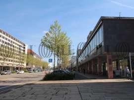 Einzelhandel Miete Chemnitz foto E0032 1