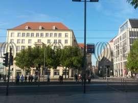Einzelhandel Miete Dresden foto E0083 1