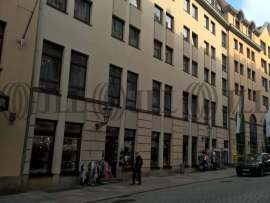 Einzelhandel Miete Dresden foto E0351 1