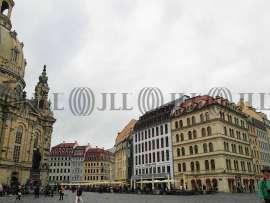 Einzelhandel Miete Dresden foto E0364 1