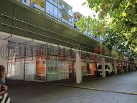 Einzelhandel Miete Dresden foto E0425 1