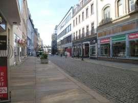 Einzelhandel Miete Zwickau foto E0045 1