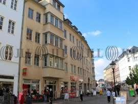 Einzelhandel Miete Zwickau foto E0026 1