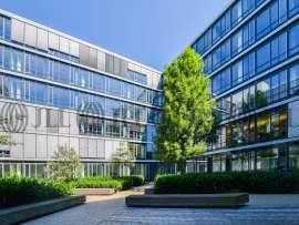 Buroimmobilie Miete Köln foto K0051 1