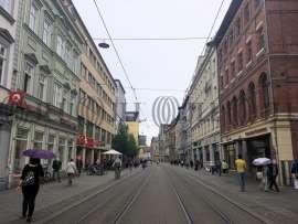 Einzelhandel Miete Erfurt foto E0085 1