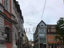 Einzelhandel Miete Erfurt foto E0500 1