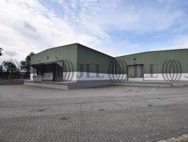 Hallen Miete Bochum foto D1294 1