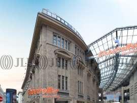 Buroimmobilie Miete Köln foto K0862 1