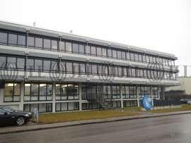 Hallen Miete Eching foto M1396 1