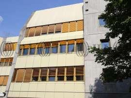 Buroimmobilie Miete Stuttgart foto S0523 1