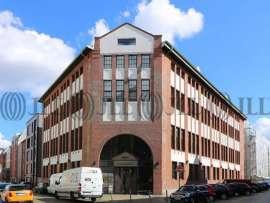 Buroimmobilie Miete Hamburg foto H0252 1