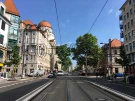Einzelhandel Miete Leipzig foto E0519 1