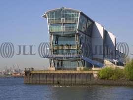 Buroimmobilie Miete Hamburg foto H1139 1