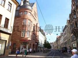 Einzelhandel Miete Erfurt foto E0544 1