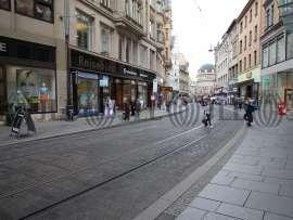 Einzelhandel Miete Halle (Saale) foto E0507 1
