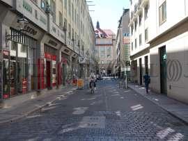 Einzelhandel Miete Leipzig foto E0035 1