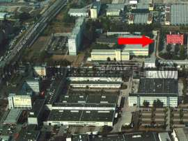 Hallen Miete Berlin foto B0291 1