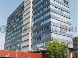 Buroimmobilie Miete Frankfurt am Main foto F0725 1