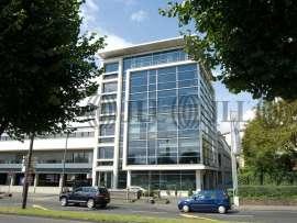 Buroimmobilie Miete Köln foto K0184 1