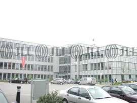Buroimmobilie Miete Ratingen foto D1173 1