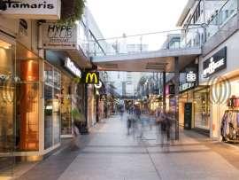 Einzelhandel Miete Stuttgart foto E0545 1