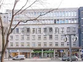 Buroimmobilie Miete Stuttgart foto S0267 1