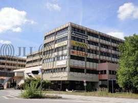 Buroimmobilie Miete Hamburg foto H0546 1