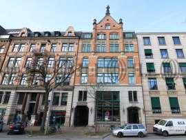 Buroimmobilie Miete Hamburg foto H0440 1