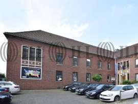 Buroimmobilie Miete Duisburg foto D1950 1