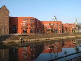 Buroimmobilie Miete Duisburg foto D1750 1