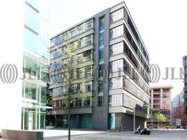 Buroimmobilie Miete Hamburg foto H0265 1