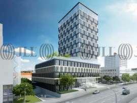 Buroimmobilie Miete München foto M0700 1