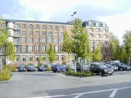 Buroimmobilie Miete Frankfurt am Main foto F1260 1
