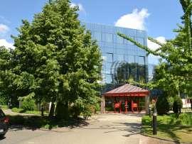 Hallen Miete Krefeld foto D2124 1