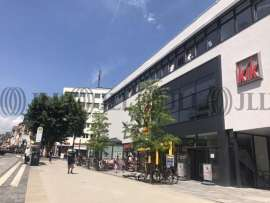 Einzelhandel Miete Oberursel foto E0552 1