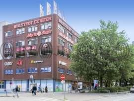 Einzelhandel Miete Hamburg foto E0363 1