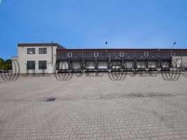 Hallen Miete Bochum foto D2129 1