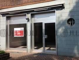 Einzelhandel Miete Wesel foto E0175 1