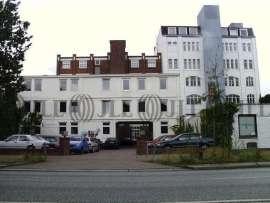Buroimmobilie Miete Hamburg foto H0017 1