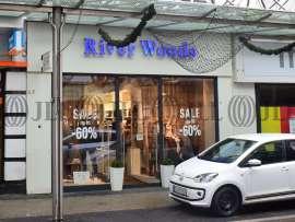 Einzelhandel Miete Krefeld foto E0581 1