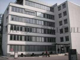 Buroimmobilie Miete Hamburg foto H0130 1