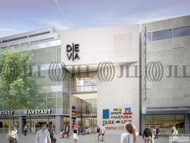 Einzelhandel Miete Esslingen am Neckar foto E0331 1