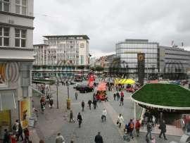 Einzelhandel Miete Bielefeld foto E0554 1